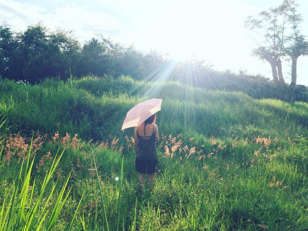 Milk Farm là các điểm nên đến ở Đà Lạt giúp bạn có những tấm hình tuyệt đẹp.